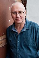 Thomas Kanger